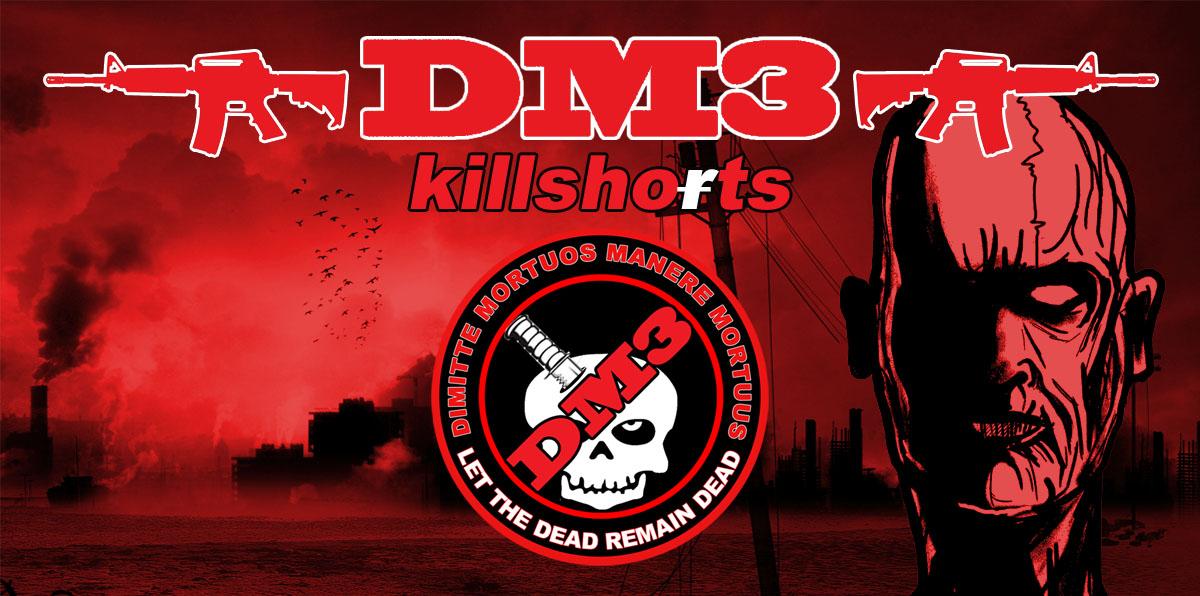 dm3shorts2